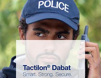 Dabat_tech_spec_cover.png